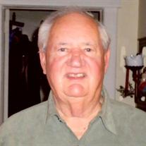 Joseph Skubits