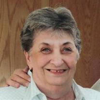 Renee G. (Romano) Bielfelt