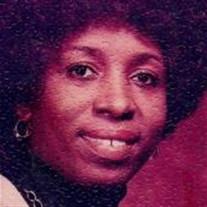 Ann Lorraine Douglas-Gilmore