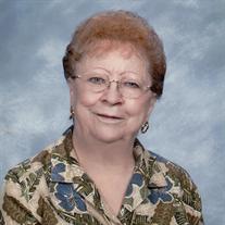 Violet  M.  Layne