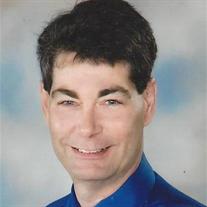 Mr. Herbert C. Mardis  III