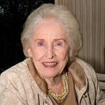 Adrienne L. Le Blanc