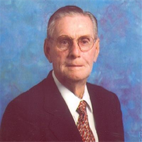 Earl  Franklin Perry