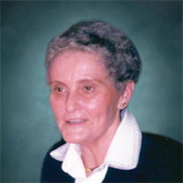 Myrtle P. Dean