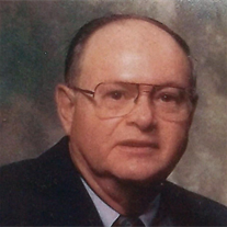 Joseph Anthony Miller
