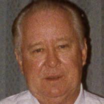 Johnny  Robert Phillips Sr.