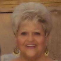 Frances Roach