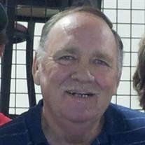 Richard D. Steinberg