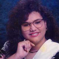 Kristine P. Guerra