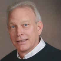 Daniel Edward Sullivan