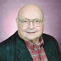 Carl E. Heidbreder