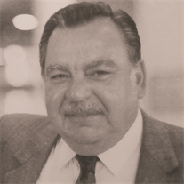 Robert  Andrew Dakopolos