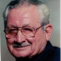 Thomas F. Lavezzo