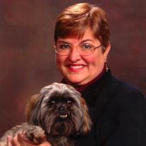 Diane T. Lawrence