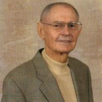 Ray Bostich