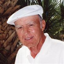 Frank J. Provenzano