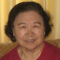 Chia yin Wu