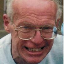 Thomas D. Trochan