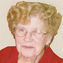Maria Gadecki