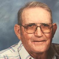 Charles Roland Ballard