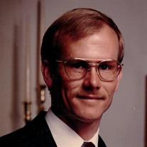 Mr. John  Phillip Highnote
