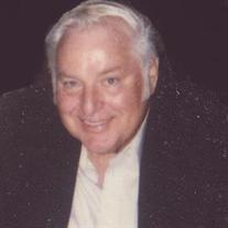 Thomas D. Reed