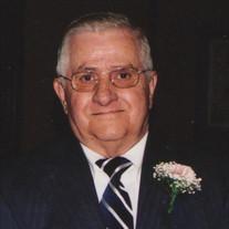 Edward J. Sceznack