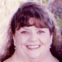 Bobbi Jackson