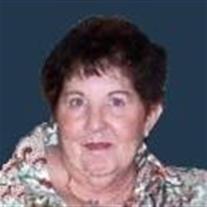 Janet R Lentz