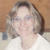 Sandra L. Tiderman