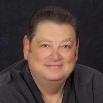 Michael Esberger