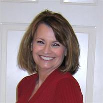 Kathy Bartholomew Gibson