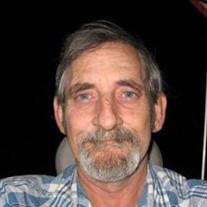 Robert Lee Sheeley Jr
