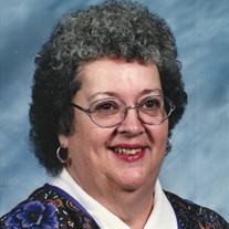 Mrs. Deanna L. Vertone