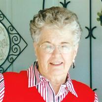 Helen  Minerva  Harrell