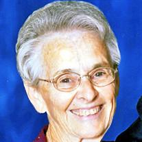 Erma Barbara Albrecht