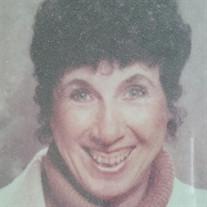 J. Louise Westphalen