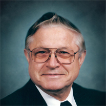 Don Lanzie Butler