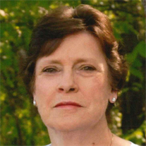 Mrs. Glennie Hinson Hancock