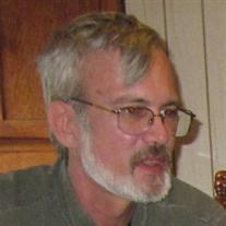 Robert Kent Sacks