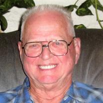 Curtis Wayne Davis