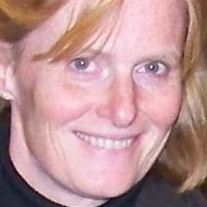 Lisa Blamowski Skelton