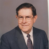 Richard J. Reboulet