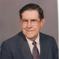 Richard J. Reboulet