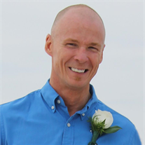 Mark A. Lee