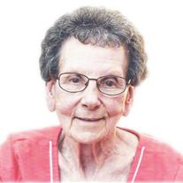 Lynette N Hall