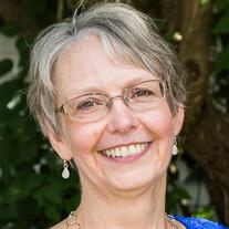 Susan H. Fitzgerald