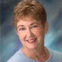 Clarice M. (Hilton) Novak