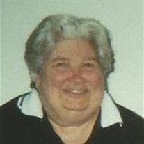 Barbara C. Walton