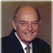 Gerald B. Domingue